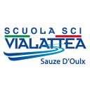 logo Scuola Sci Vialattea Sauze d'Oulx