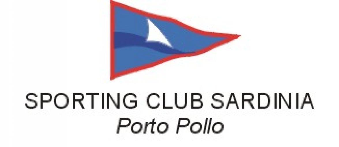 logo SPORTING CLUB SARDINIA SSD A R.L.